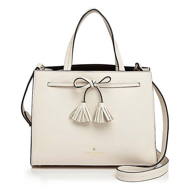 Classic-Fashion-Over-40-50-Kate-Spade-Hayes-Street-Small-Isobel-Cement
