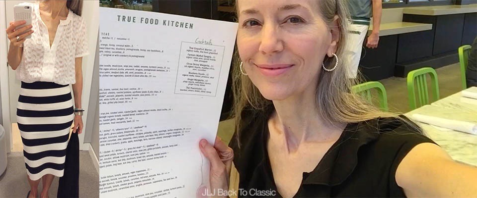 Classic-Fashion-Over-40-Ann-Taylor-Try-Ons-Lunch-True-Food-Kitchen