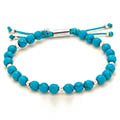 Gorjana-Power-Semi-Precious-Stone-Beaded-Bracelet-Turquoise