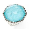 Judith-Jack-Silver-Turquoise-Ring