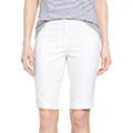 Nic-Zoe-The-Perfect-Stretch-Woven-Shorts
