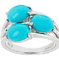 Sleeping-Beauty-Turquoise-Ring