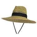 Sun-and-Fun-Straw-Lifeguard-Hat