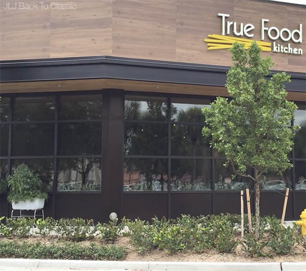 True-Food-Kitchen-Waterside-Shops-Naples-Florida