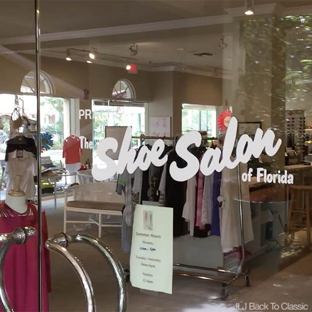 Classic Fashion Over 40-50-Pratt's-Shoe-Salon-Village-on-Venetian -Bay