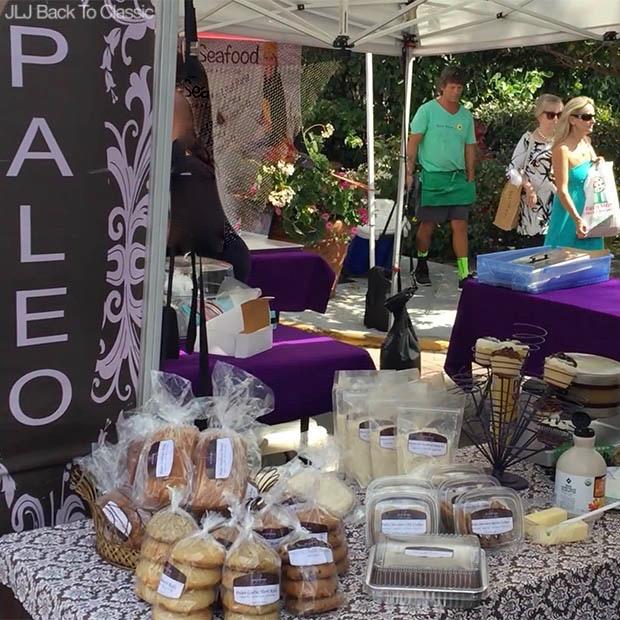 Vlog-Epiphany-Gluten-Free-Bakery-Third-Street-Farmer's-Market-Naples-Florida