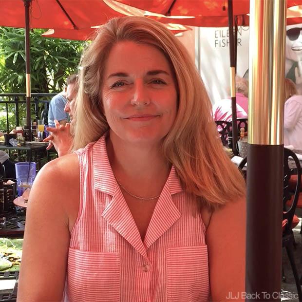 Jane's-Cafe-Naples-Florida-Suzanne-Amon