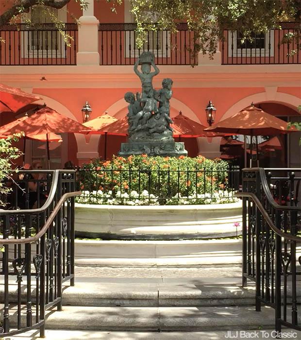 Jane's-Cafe-Third-Street-South-Southern-Patio-Naples-Florida