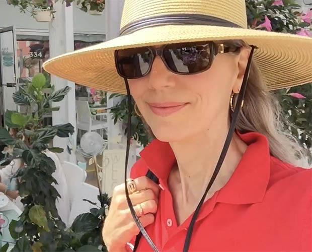 Vlog-Third-Street-South-Farmer's-Market-Naples-Florida-Janis-Lyn-Johnson