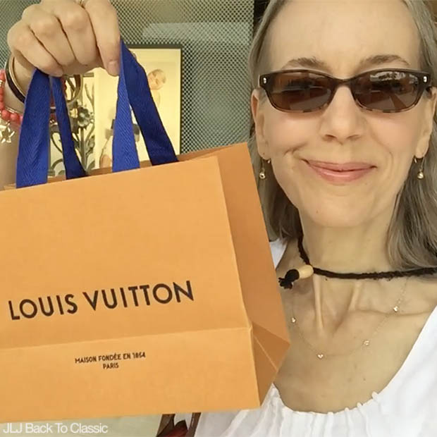Classic-Style-Fashion-Over-40-50-Louis-Vuitton-Naples-Florida-Kate-Spade-Lucyann-Glasses