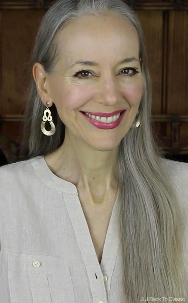 Lilly-Pulitzer-Fantasea-Earrings-Janis-Lyn-Johnson