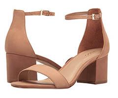 Aldo-Villarosa-Block-Heel-Sandal