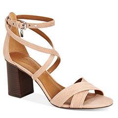 Coach-Strappy-Phoebe-Block-Heel-Sandal