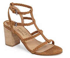 Coconuts-Matisse-Cora-Sandal
