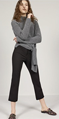Halogen-Tie-Hem-Sweater-and-Kick-Flare-Ankle-Pants