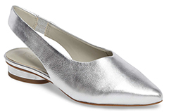 1.State-Case-Flats-Silver