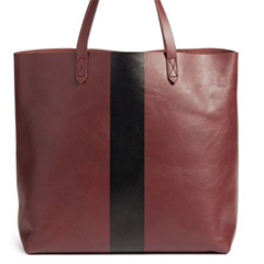 Madewell-Paint-Stripe-Transport-Leather-Tote-Dark-Cabernet