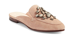 Kate-Spade-Cavell-Fawn-Kid-Suede-Loafer-Mules