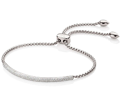Monica-Vinader-Stellar-Pave-Diamond-Mini-Bar-Bracelet