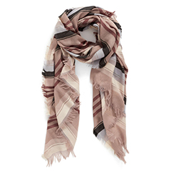 BP-Multi-Stripe-Scarf
