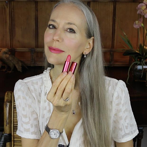 Classic-Beauty-Over-50-100-Percent-Pure-Primrose-Lipstick