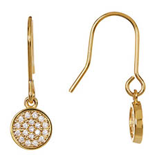Classic-Fashion-Over-40-50-Earrings-Nordstrom-Rack-Pave-CZ-Pave-Disc-Drop