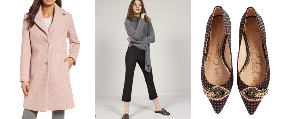 Classic-Fashion-Style-Over-40-50-Nordstrom-Fall-2017-Anniversary-Sale