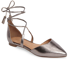 Halogen-Oliver-Ankle-Wrap-Pewter