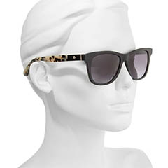 Kate-Spade-Charmine-53mm-Sunglasses