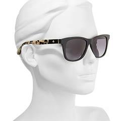 Kate-Spade-Charmine-53mm-Sunglasses