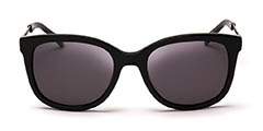 Kate-Spade-Gayla-Sunglasses-56mm-Black-Gray-Lenses