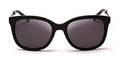 Kate-Spade-Gayla-Sunglasses-56mm-Black-Gray-Lenses