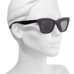 Kate-Spade-Jenae-53-Mm-Sunglasses-Black