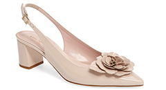 Kate-Spade-Mercer-Slingback-Pump-Blush