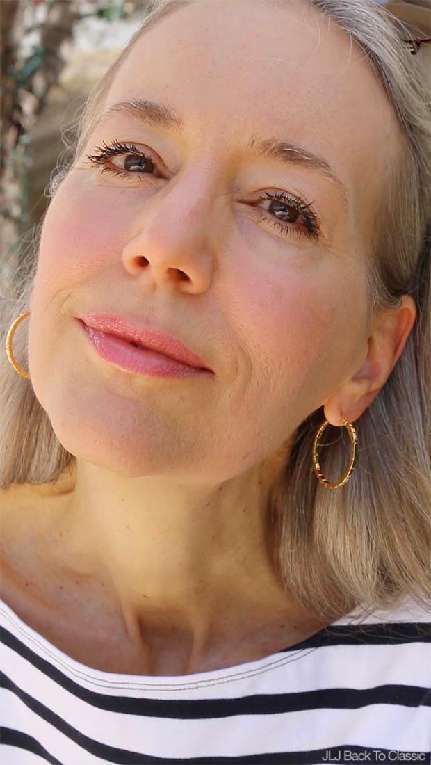 Classic-Beauty-Over-50-100-Percent-Pure-Gemmed-Lip-Gloss-Janis-Lyn-Johnson