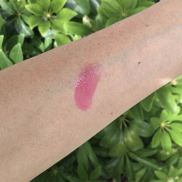 Classic-Beauty-Over-50-100-Percent-Pure-Gemmed-Lip-Gloss-Ruby-Swatch