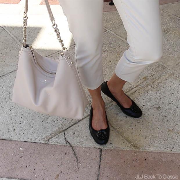 Fashion-Over-40-Kate-Spade-Boerum-Place-Medium-Serena-Lindsay-Phillips-Flats