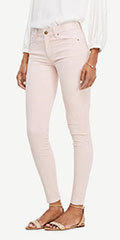 Ann-Taylor-Modern-All-Day-Skinny-Jean-Pink-Dust