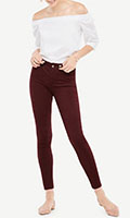 Ann-Taylor-Modern-All-Day-Skinny-Jeans-Vino