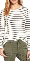 Caslon-Long-Sleeve-Striped-Tee