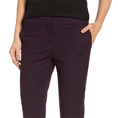 Halogen-Slim-Ankle-Pant-Closeup