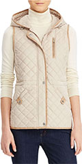 Lauren-Ralph-Lauren-Hooded-Quilted-Vest
