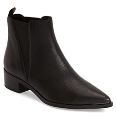 Marc-Fisher-Yale-Chelsea-Boot-Black