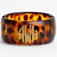 Moon-and-Lola-Personalized-Monogram-Tortoise-Bracelet