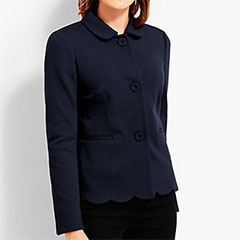 Talbots-Navy-Scallop-Ponte-Jacket
