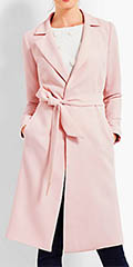 Talbots-Refined-Crepe-Trench-Coat-Classic-Fashion-Over-40
