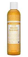 Dr. Bronner's-Citrus-Organic-Hair-Rinse