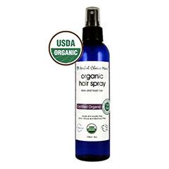 Herbal-Choice-Mari-Organic-Hairspray