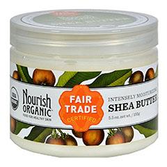 Nourish-Organic-Shea-Butter