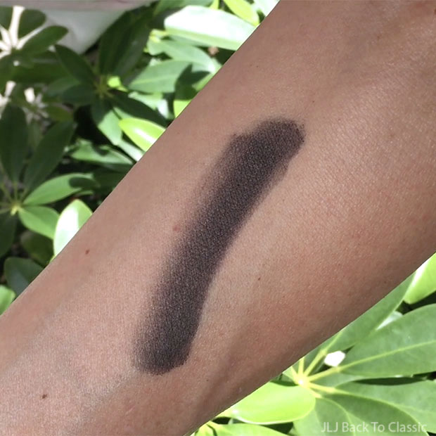 100-Percent-Pure-Fruit-Pigmented-Fig-Eyeshadow-Swatch